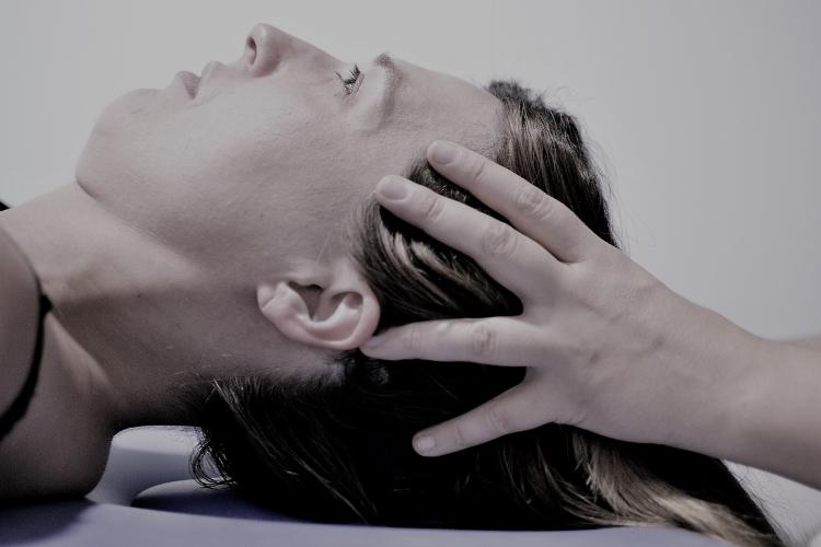 Osteopatia craneal
